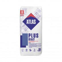 Fuga Mapei Ultracolor Plus opakowanie 5kg, kolor 142 Brąz