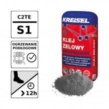 Fuga Mapei Ultracolor Plus opakowanie 2kg, kolor 143 Cynamon