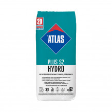 Fuga Mapei Ultracolor Plus 2kg 143 Cynamon