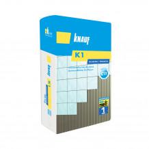 Fuga Mapei Ultracolor Plus opakowanie 5kg, kolor 143 Cynamon