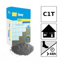 Fuga Mapei Ultracolor Plus 5kg 143 Cynamon
