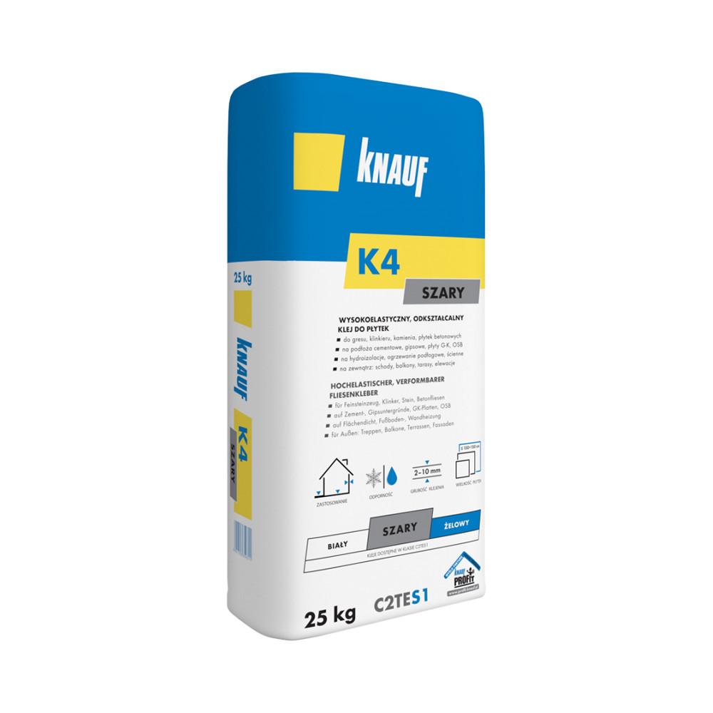 Fuga Mapei Ultracolor Plus 2kg 144 Czekolada