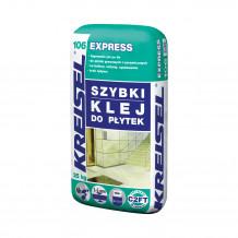 Fuga Mapei Ultracolor Plus 5kg 144 Czekolada