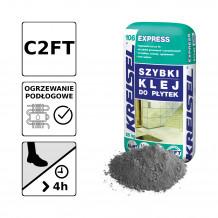 Fuga Mapei Ultracolor Plus opakowanie 5kg, kolor 144 Czekolada