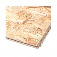 Siatka zbrojeniowa 10x10 fi 2mm