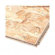 Siatka zbrojeniowa 15x15 fi 2mm