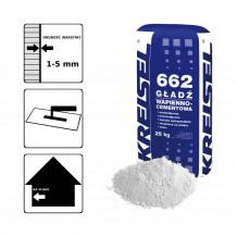 Styropian Swisspor Supor EPS UNI fasada