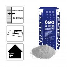 Styropian Swisspor EPS MAX fasada