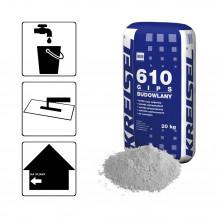 Styropian Swisspor EPS 70 fasada podłoga