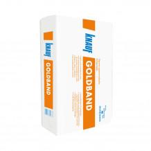 Styropian Swisspor EPS 100 dach podłoga