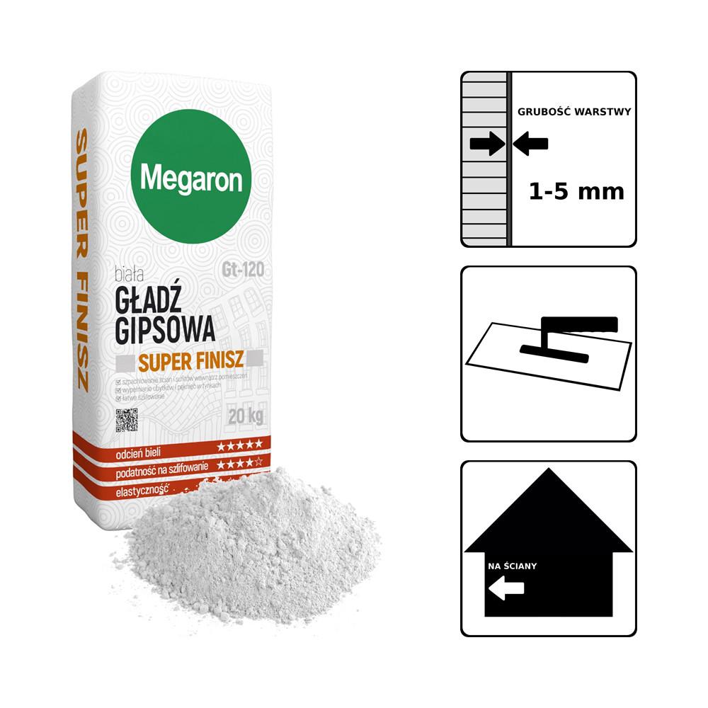 Swisspor Supor Thermo Plus Podłoga Styropian grafitowy