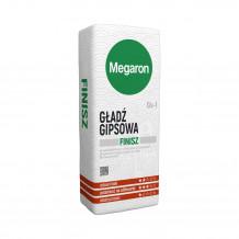 Swisspor Supor Thermo 031 Plus Podłoga Styropian grafitowy