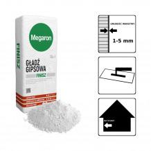 Styropian grafitowy Swisspor LAMBDA MAX dach podłoga