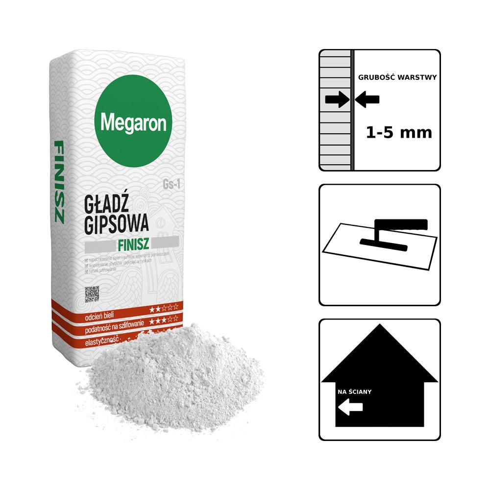 Swisspor Lambda Max Podłoga Styropian grafitowy