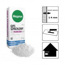Styropian grafitowy Swisspor LAMBDA 100 dach podłoga