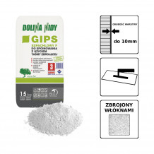 Styropian Swisspor EPS 200 parking