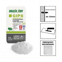 Styropian Swisspor EPS 200 parking