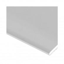 Styropian wodoodporny Swisspor HYDRO plus