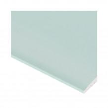 Knauf Unifit 032 140mm Wełna mineralna w rolce