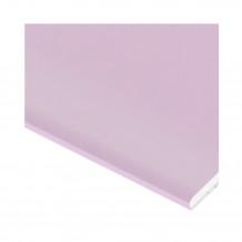 Knauf Unifit 032 180mm Wełna mineralna w rolce