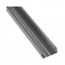 Knauf Unifit 032 200mm Wełna mineralna w rolce