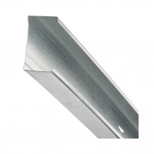 Isover Vario XtraPatch Taśma do folii paroizolacyjnej XtraSafe