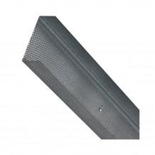 Wełna pokryta czarnym welonem Isover Panel Płyta Plus 12cm