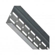 Wełna pokryta czarnym welonem Isover Panel Płyta Plus 15cm