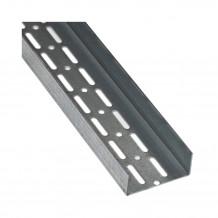 Atlas M System L100 Talerzyki do płyt gipsowych