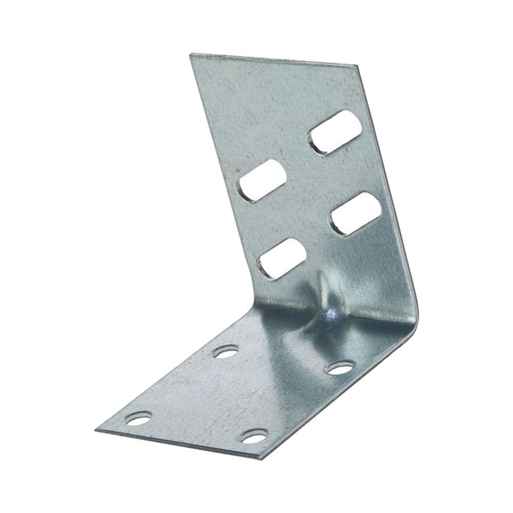 Atlas M System L200 Talerzyki do płyt gipsowych