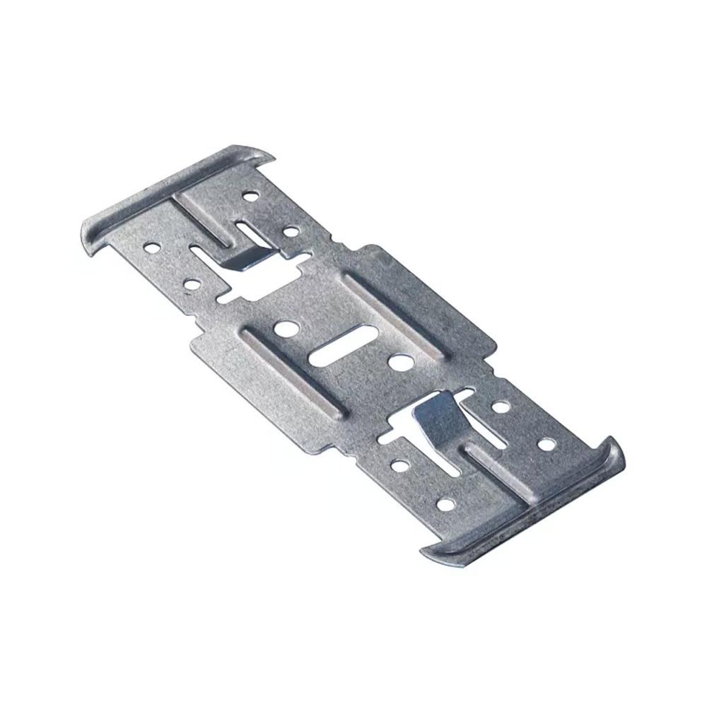 Atlas M System L250 Talerzyki do płyt gipsowych