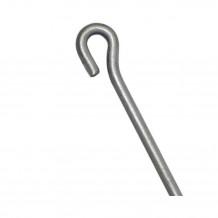 Knauf Akustik Board 75mm Wełna mineralna w płytach