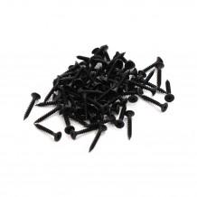 Blue Dolphin Taśma Duct Tape aluminiowa