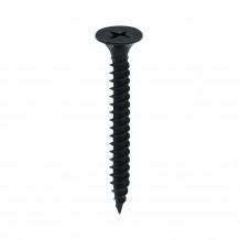 Taśma naprawcza Duct Tape 48mm x 50mb