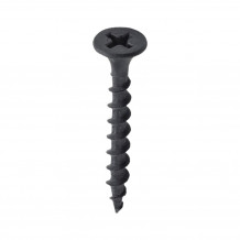 Isover Super Vent 12cm 120mm
