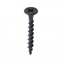 Isover Super Vent 15cm 150mm
