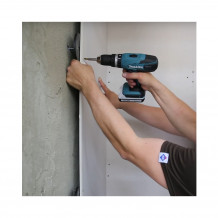 Taśma do ciepłego montażu Isover Vario Bond 10cm
