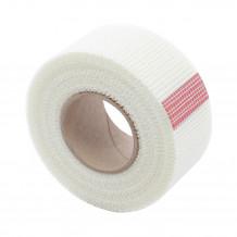 Taśma do ciepłego montażu Isover Vario Bond 15cm