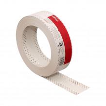 Profil sufitowy przyścienny UD30 Strong 0.6mm 4mb