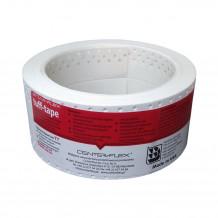 Profil UD27 długość 4mb Strong