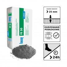 Stalco Szlifierka kątowa S-97105