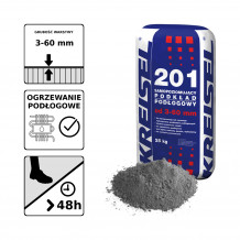 Wiertarko-wkrętarka akumulatorowa S-97110