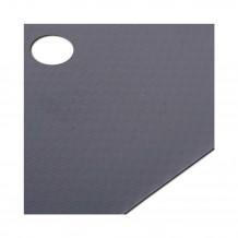 Beton konstrukcyjny Dublet B30 25kg