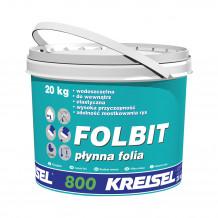 Wylewka cementowa B30 na ogrzewanie podłogowe firmy Dublet