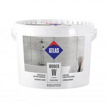 Wylewka cementowa M15 firmy Dublet