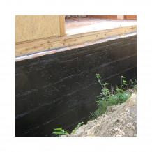 Mapei Adesilex P9 - parametry