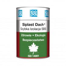 Mapei Keraflex Maxi S1 Biały - parametry