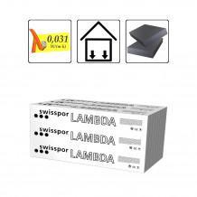 Cementowy podkład podłogowy Mapei Topcem Pronto C35