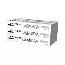 Kreisel Expert 2 - parametry