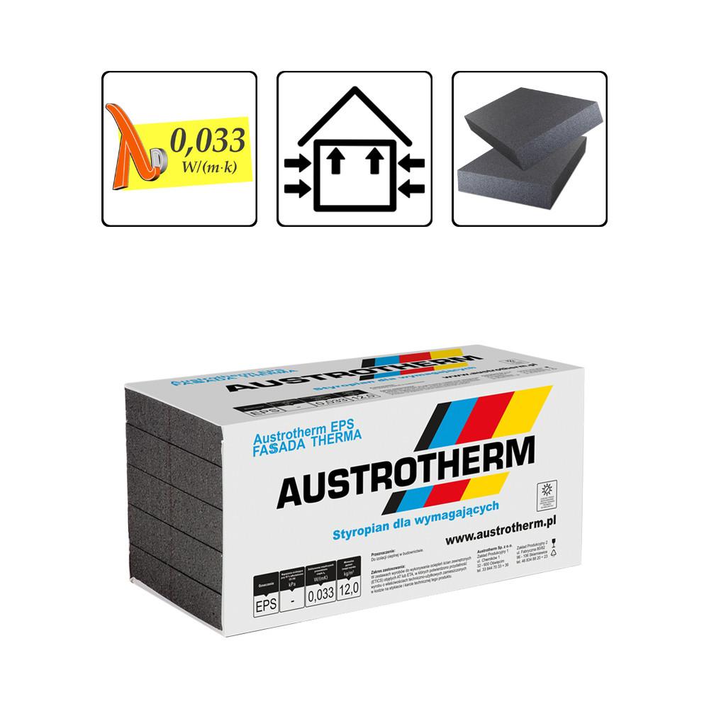 Knauf Olej do klinkieru 1L